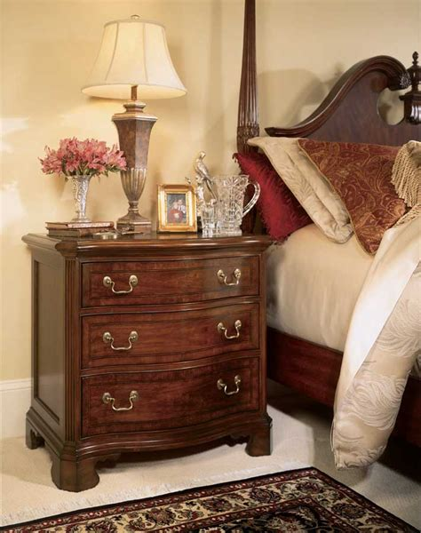 american drew cherry grove highboy buy bedroom furniture