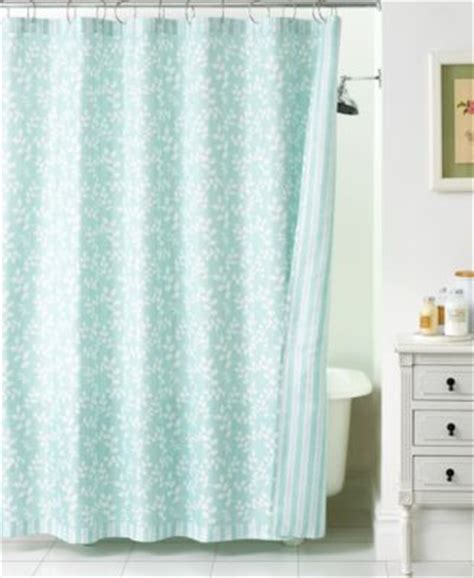 martha stewart shower curtains product not available macy s