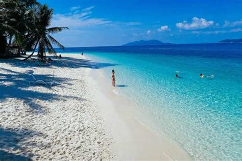 how to get to rawa island from singapore travel guides