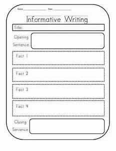 boy calls 911 homework help creative writing worksheet for kindergarten best essay writing service yelp
