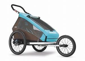 Croozer Kid For 1 2016 : de grootste croozer fietskar shop van nederland ~ Jslefanu.com Haus und Dekorationen