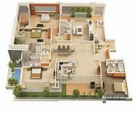 dream house plans Dream House Plans In Kerala - Cottage house plans