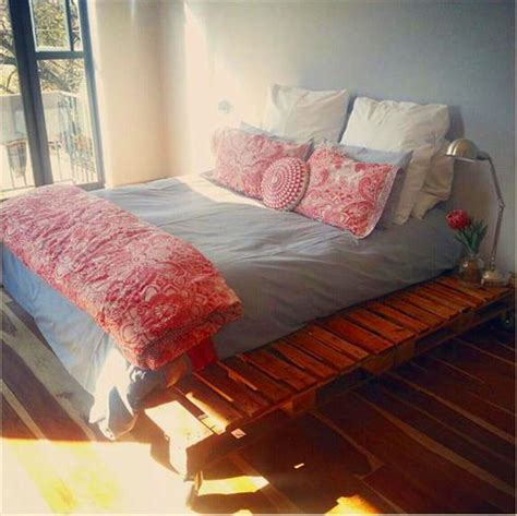 creativity  pallet furniture pallets designs