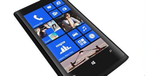 microsoft lumia 535 in t 252 rkiye fiyatı belli oldu yeni asya