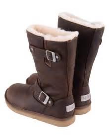 ugg australia kensington boots sale ugg toast bottes kensington