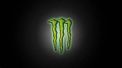 Monster Energy Wallpapers Desktop Backgrounds