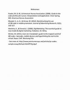 Code of ethics essay outline for comparison essay code of ethics ...