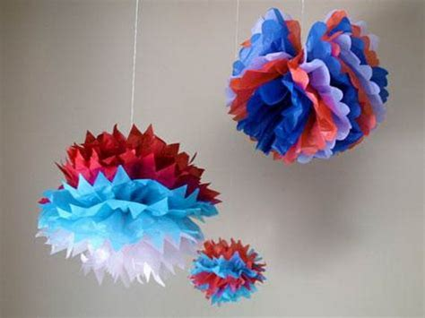 fun bastille day craft activities family holidaynet