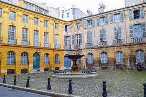 Miroiterie Aix En Provence : 16 magical places to discover in aix en provence ~ Premium-room.com Idées de Décoration