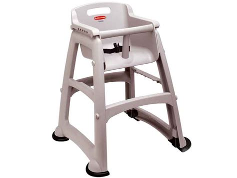 Buy Baby High Chair  Free Delivery