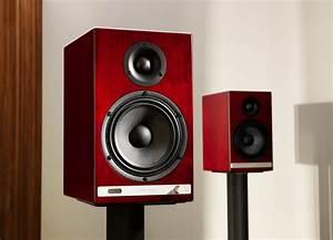 Audioengine, Hd6, Powered, Speakers, Review