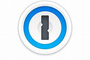 1password 7 For Mac Review