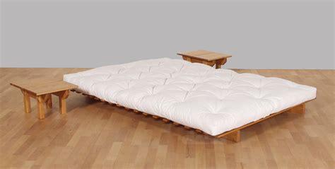 canapé lit simple cinius canape 39 lit futon mod le toronto avec