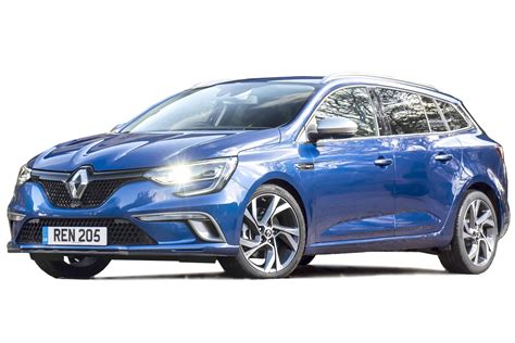renault megane renault megane sport tourer estate prices specifications