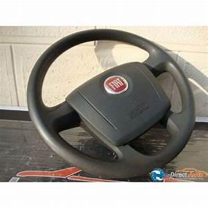 E Direct Auto : volant fiat ducato serie 3 ~ Maxctalentgroup.com Avis de Voitures