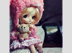 Cute Barbie Doll Profile Pictures For Facebook, Whatsapp