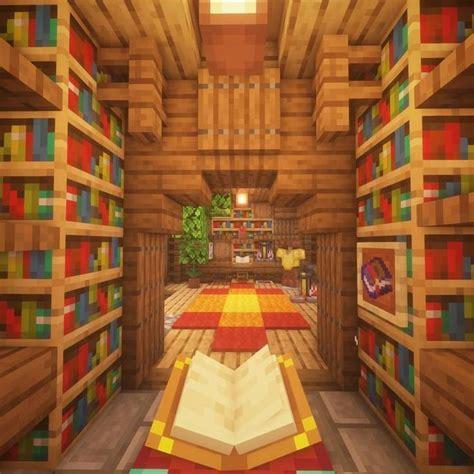 minecraft enchantment room minecraft enchantment room minecraft enchantments minecraft