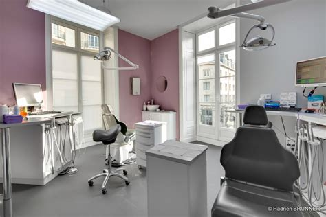 cabinet d orthodontie photographe architecture cabinet orthodontie nantes
