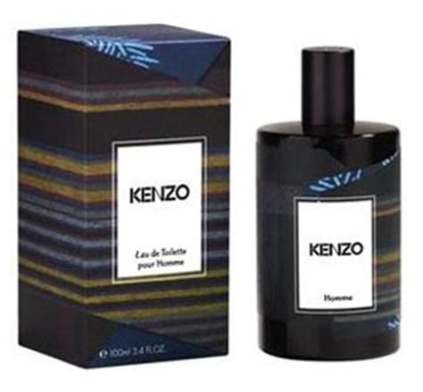 kenzo collection once upon a time kenzo pour femme once upon a time kenzo pour homme once upon
