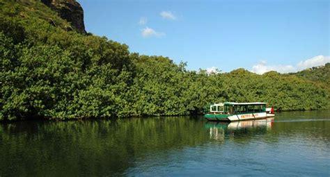 Fern Grotto Kauai Boat Tours by Smith S Fern Grotto Tours Wailua River Kauai