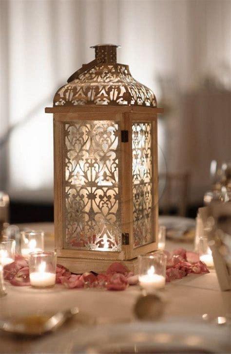 lantern table decorations weddings terrific lantern centerpieces for wedding reception table ideas weddceremony com