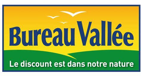 bureau vall lyon 6 bureau vallée limonest bureau vallee limonest coordonnees