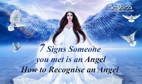 7 Signs Someone You Met Is An Angel  How To Recognise An. Macdill Afb Phone Directory Buy Sell Stocks. Online Masters Degree Programs In English. How To Relieve Baby Constipation. Expedia Media Solutions Online Mandarin Course. Download Free Software To Clean My Computer. Business Internet Plans N C State Application. Does Vitamin D Help With Depression. Accelerated Degree Program Online