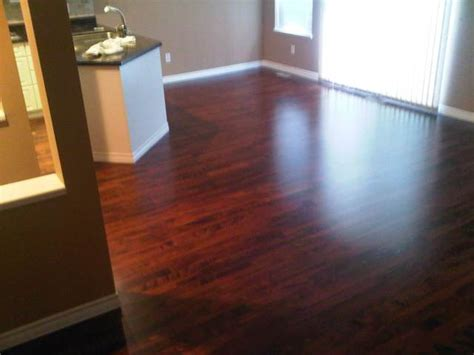 Glitsa Floor Finish by Glitsa Floor Finish Gurus Floor