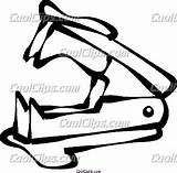 Remover Staple Clipart Clip 20clipart Presentations Websites Reports Powerpoint Projects Clipground Coolclips Clipartpanda sketch template