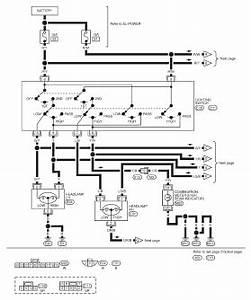 Electrical System  U2013 Page 12  U2013 Circuit Wiring Diagrams