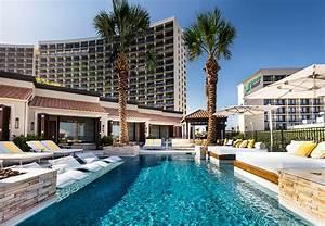 Hotel San Luis : the villas the san luis resort ~ Eleganceandgraceweddings.com Haus und Dekorationen