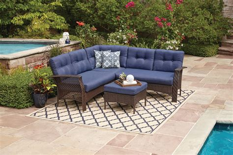 walmart wicker patio furniture canada furniture outstanding walmart patio furniture 28 images