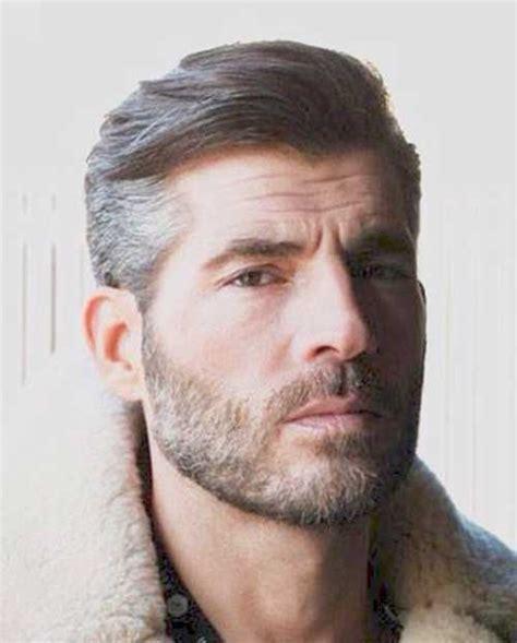 Older Mens Haircuts 2018   Haircuts Models Ideas