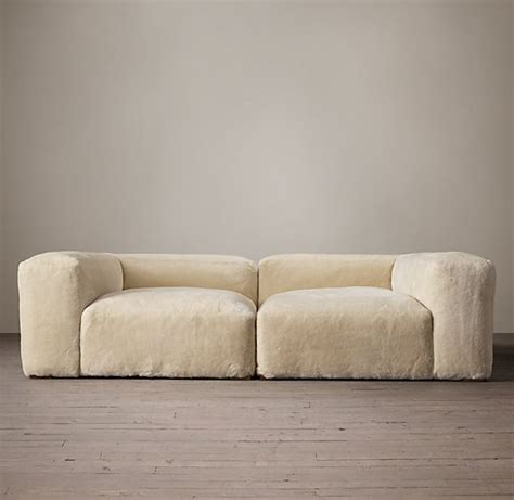 restoration hardware sofa bed 1000 ideas about restoration hardware sofa on pinterest