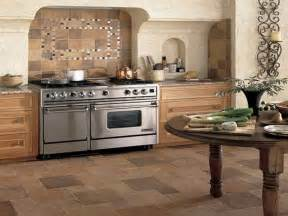 ideas for kitchen floor tiles flooring kitchen tile floor ideas tile backsplash ideas
