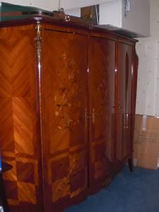 estimation mobiliers anciens meubles anciens With estimation meubles anciens gratuite