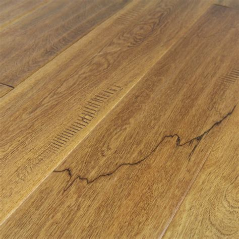 honey birch birch honey 3 4 quot x 4 7 quot x 1 4 b c d handscraped prefinished solid flooring shop