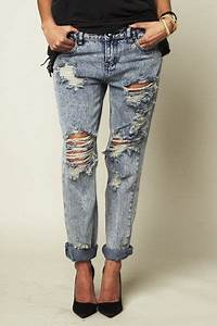 19 Best images about Baggy jeans and heels on Pinterest | Boyfriend jeans Black blazers and Uggs