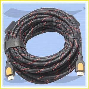 Achat Cable Ethernet 20m : cable ethernet 20m pas cher ~ Edinachiropracticcenter.com Idées de Décoration