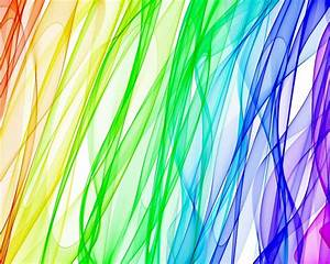 Free, 19, Hd, Rainbow, Background, Images, And, Wallpapers, In