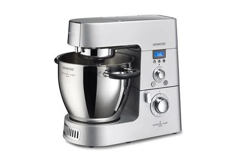 robot cuiseur kenwood km099 cooking chef premium 4082044