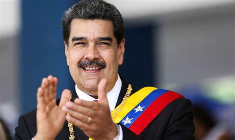 ASV: Venecuēlas diktators Maduro kļuvis bagāts ...