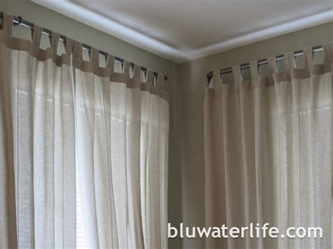 kitchen island cost ikea lenda curtains bluwaterlife