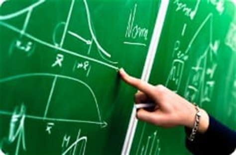 physics teacher certification