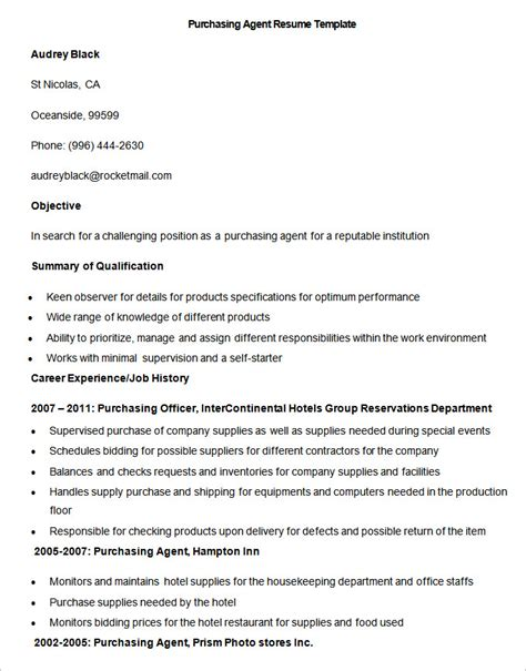 job resume templates 2015 administrator sales resume template 41 free sles exles format download free premium templates
