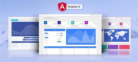 angular css bootstrap  material design  tutorial material design  bootstrap