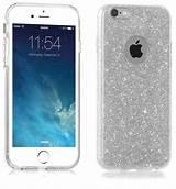 Hoesjes en bescherming - iPhone -accessoires - Apple (NL)