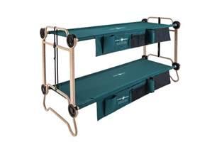 bed frame leg extenders www crboger bed leg extenders parts bed frame