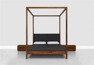 17 Best Images About Furniture Bed On Pinterest Beds Le
