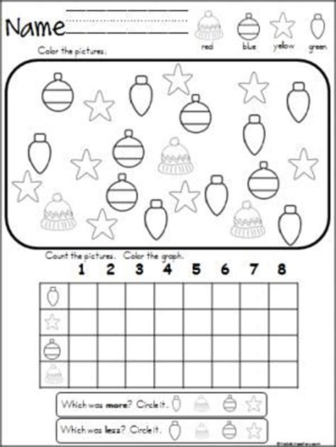 graphing christmas worksheet festival collections